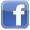 Visit Endive on Facebook
