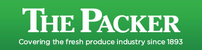 The Packer is the fresh fruit and vegetable industry's leading source for news, information and analysis